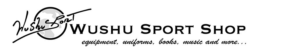 Wushu Sport Shop